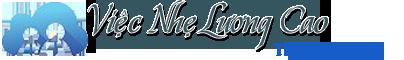 Việc Nhẹ Lương Cao – Kiến Thức Việc Làm – Hồ Sơ Xin Việc – Tư Vấn Nghề